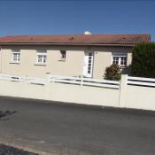 Vezins, Maison / Villa 6 pièces, 121 m2