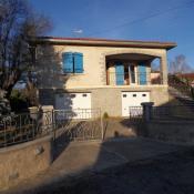 location Maison / Villa 5 pièces Castres