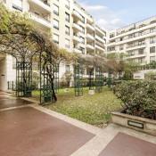 produit d'investissement Appartement 1 pièce Issy les Moulineaux