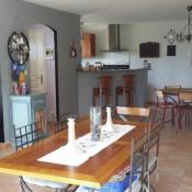 vente Maison / Villa 5 pièces Dompierre sur Yon