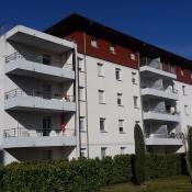 Agen, Apartment 3 rooms, 65 m2