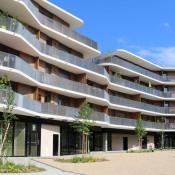 produit d'investissement Appartement 4 pièces Challes-les-Eaux