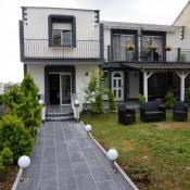 Montreuil, Maison / Villa 10 pièces, 252 m2