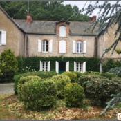 vente Maison / Villa 8 pièces Guemene Penfao