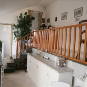 Sale apartment La ferte sous jouarre 230 000€ - Picture 7