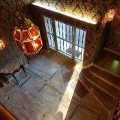 Vente de prestige maison / villa Carnac 978500€ - Photo 4