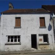 vente Maison / Villa 5 pièces La Forêt-Auvray