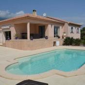 vente Maison / Villa 5 pièces Valle Di Campoloro