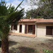 vente Maison / Villa 5 pièces Conques-sur-Orbiel