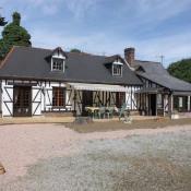 vente Maison / Villa 3 pièces Région Gace