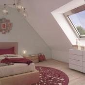 Maison 6 pièces + Terrain Méry-sur-Oise