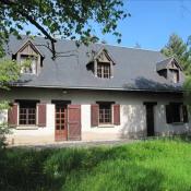 Montoire sur le Loir, Casa 9 stanze , 180 m2