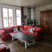 Vente maison / villa Soissons 184800€ - Photo 3