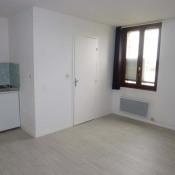 Angers, Studio, 19,66 m2