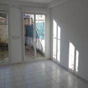 Boisseron, квартирa 3 комнаты, 71 m2