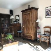 Biarritz, Appartement 4 pièces, 72 m2