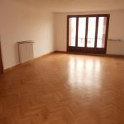 vente Maison / Villa 9 pièces Antony