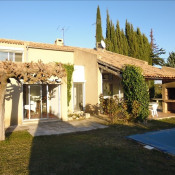 Sale house / villa Pierrevert 525000€ - Picture 3