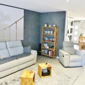 vente Maison / Villa 4 pièces Lons-le-Saunier