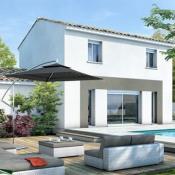 Maison avec terrain Port-la-Nouvelle 85 m²