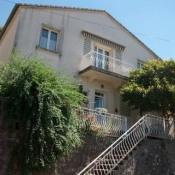vente Maison / Villa 5 pièces La Grand Combe