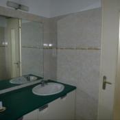 Location appartement St brieuc 485€ CC - Photo 6