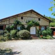 vente Maison / Villa 5 pièces Nogaro