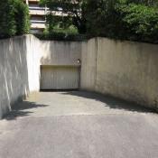 Marseille 10ème, 14 m2