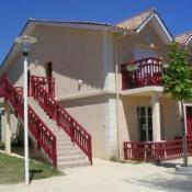 location Maison / Villa 3 pièces Bergerac