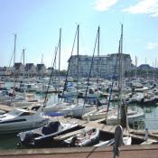 vente Maison / Villa 4 pièces Dives sur Mer