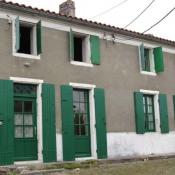 vente Maison / Villa 6 pièces Torxé