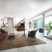 Paris 11ème, House / Villa 6 rooms, 183 m2