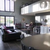 vente Maison / Villa 6 pièces Saint-Romain-Au-Mont-d'Or
