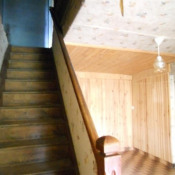 vente Maison / Villa 2 pièces Potigny
