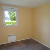 Vente appartement Plerin 97704€ - Photo 7