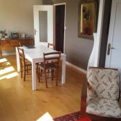 vente Appartement 3 pièces Alencon