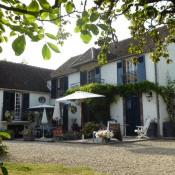 vente Maison / Villa 10 pièces Champlost
