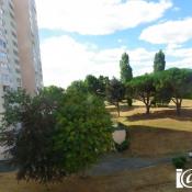 vente Appartement 4 pièces La Roche-sur-Yon