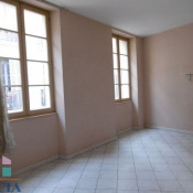 Toulon, Studio, 32.84 m2