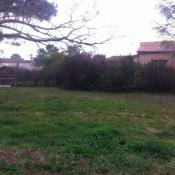 Terrain 544 m² Le Cannet des Maures (83340)