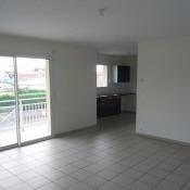 Mimizan, Appartement 3 pièces, 62 m2