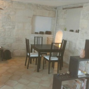 Sale house / villa Cuise la Motte