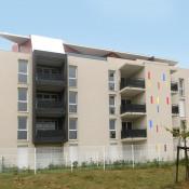 Montpellier, 4 Zimmer, 73,6 m2