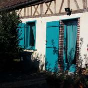 Vente maison / villa Therdonne