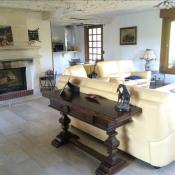 Vente maison / villa Soissons 345000€ - Photo 4
