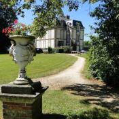 vente de prestige Maison / Villa 12 pièces Verneuil sur Avre