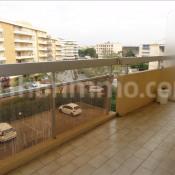 Location appartement Frejus 531€ CC - Photo 6
