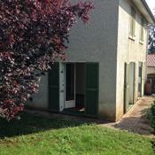 vente Maison / Villa 5 pièces L Arbresle