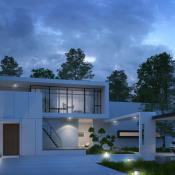 Maison avec terrain Versailles 180 m²