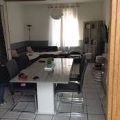 Location maison / villa St quentin 560€ CC - Photo 1